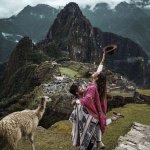 Machu Picchu Tickets: Die Wichtigsten Infos