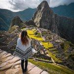 11 cosas que debes saber antes de viajar a Perú