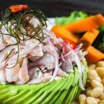 Los platos típicos del Peru que debes probar
