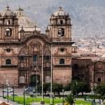Cusco Touristenticket – Alles was Ihr wissen müsst