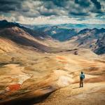 Guia de Viaje en Perú: Jergas o palabras que usan en Perú