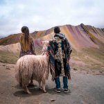 11 Things you should know before traveling to Peru