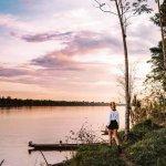 Wetter in Iquitos – Die Beste Reisezeit