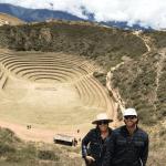 Boleto turístico del Cusco – Todo lo que deben saber