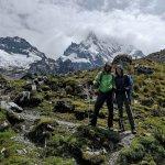 ¿Dónde quedarse en Perú?