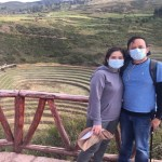 Peru Travel Restrictions during the COVID-19 Pandemic
