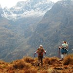 When is the Best Time to Do the Inca Trail?
