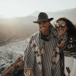 10 Things Not To Miss In the Sacred Valley of the Incas
