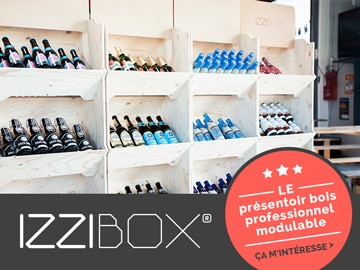 IZZIBOX