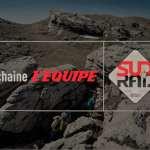 Raid xxl : Sud Raid Adventure Race