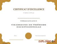 Pantofi De Alergat Clasic Economii Fantastice Diplome Imprimer Bobbysaxmusic Com