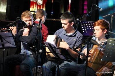 Festival-Fleadh-Cheoil-na-hEireann-en-Sligo