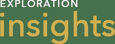 Exploration Insights
