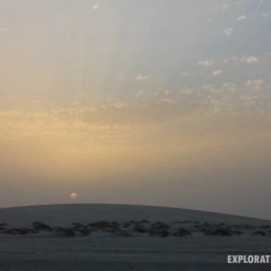 qatar-sealine-3