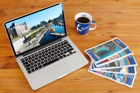 Best laptops for travel - Thumb