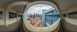 Singapore-Above-Chinatown-Thumb
