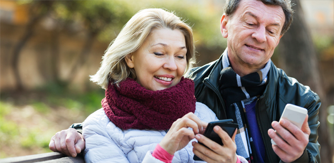 The Usa Japanese Senior Online Dating Site