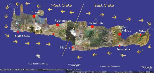 https://i2.wp.com/www.explorecrete.com/crete-satellite/crete-mod.jpg