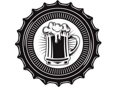 Beer Money ICO