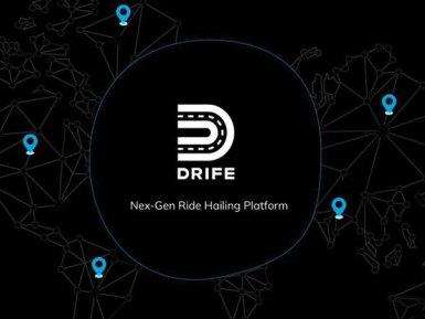 La plataforma DRIFE se adentra en el sector