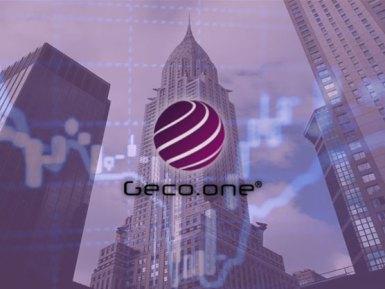 Geco.one, el nexo de unión entre experiencia y liquidez
