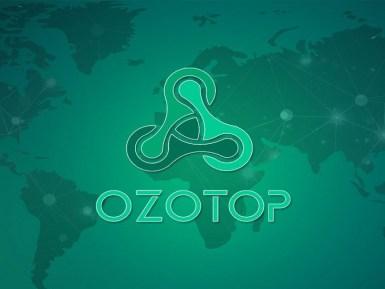 Cómo la tecnología Blockchain, Telegram / TON / TVM y el proyecto OZOTOP revolucionarán la sociedad actual