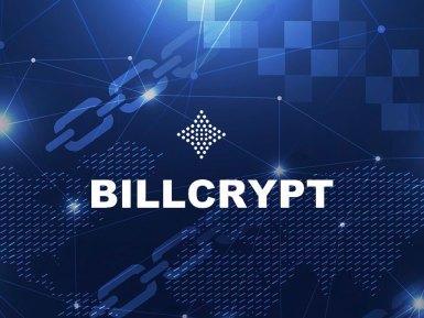 Billcrypt afronta la parte final de su ICO con buenas sensaciones