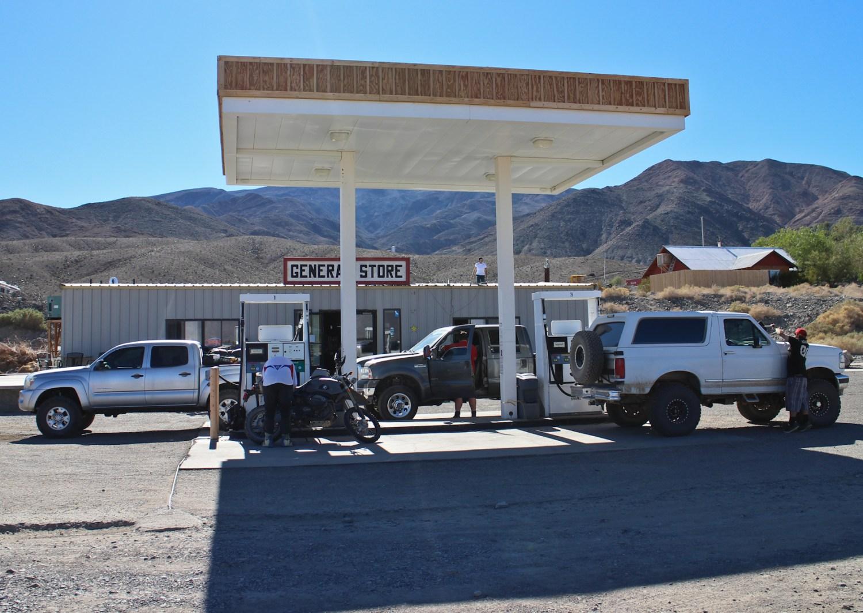 Death Valley 2015 15964378373