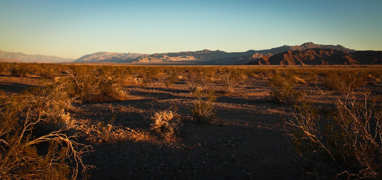 Death Valley 2015 16396935948