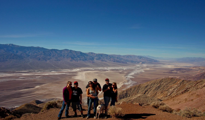 Death Valley 2015 16397152700