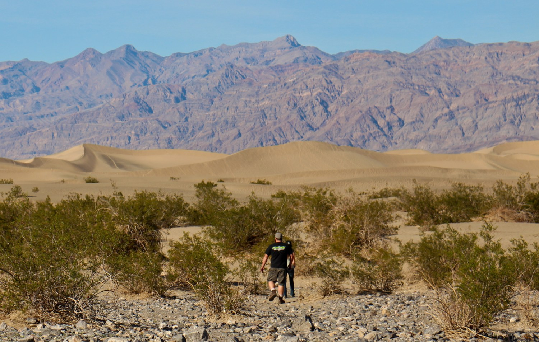 Death Valley 2015 16397153730