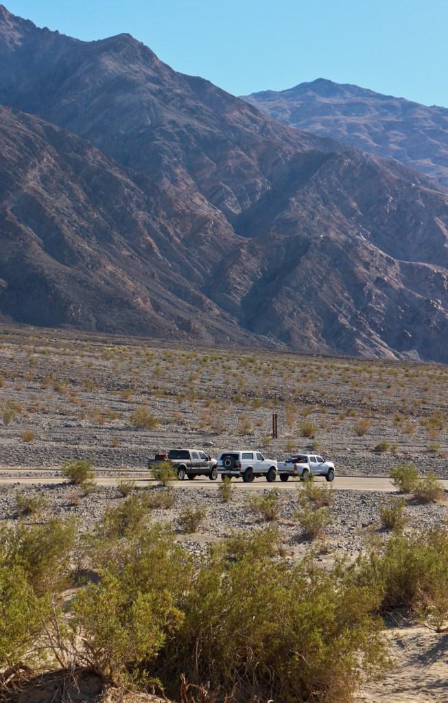 Death Valley 2015 16398317129