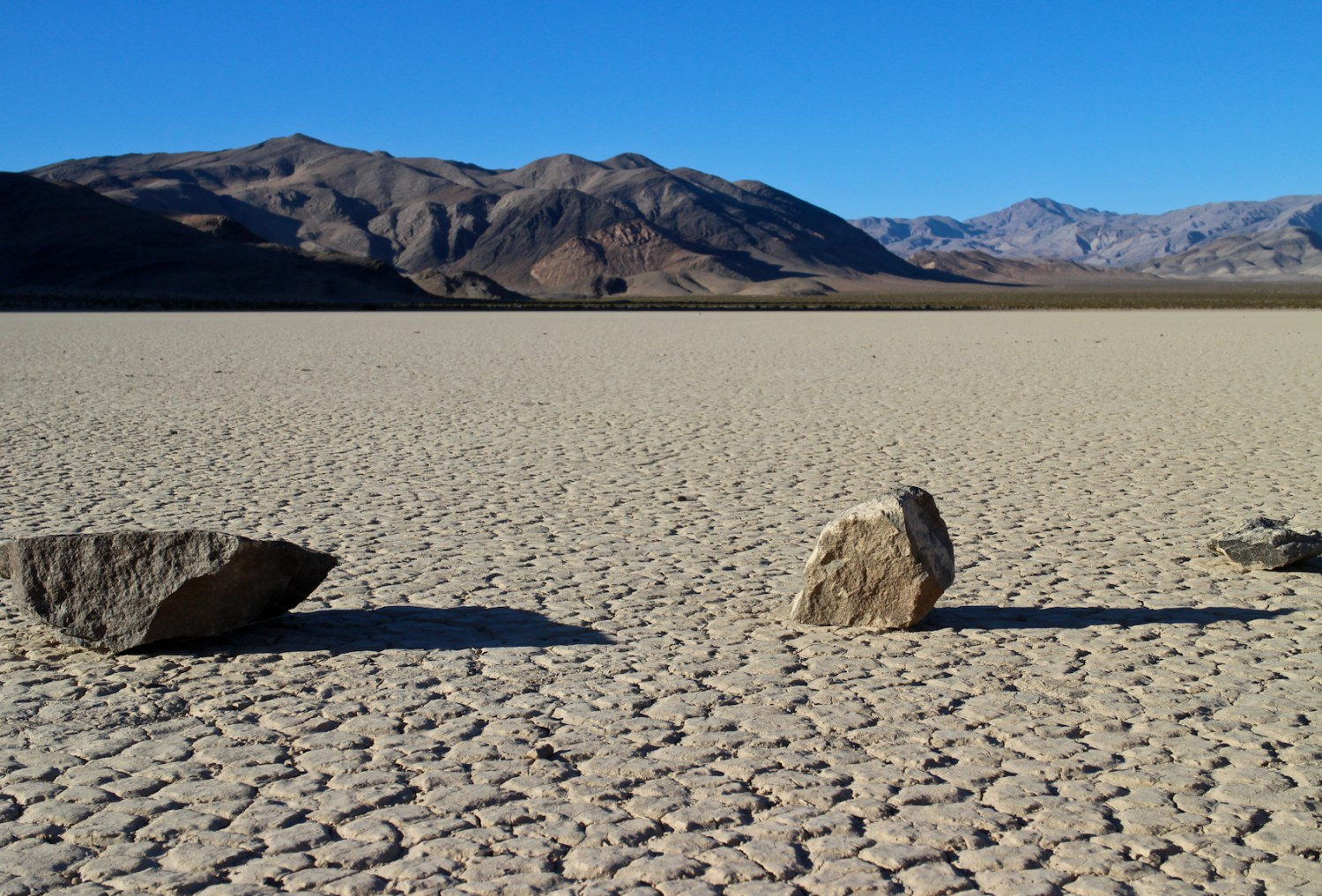 Death Valley 2015 16398385869