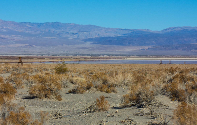Death Valley 2015 16410841939