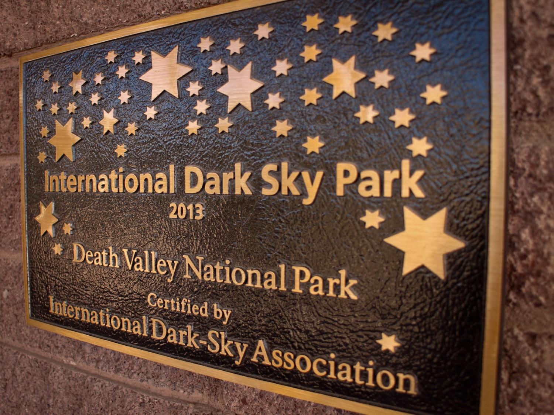 Death Valley 2015 16558186166
