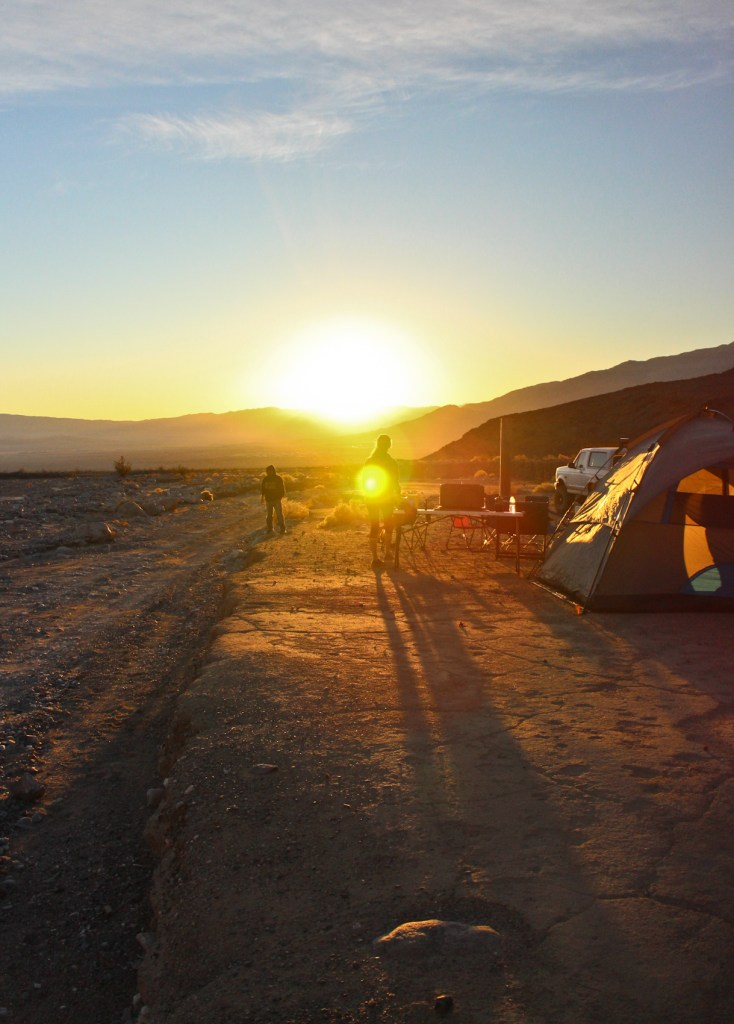 Death Valley 2015 16558197936