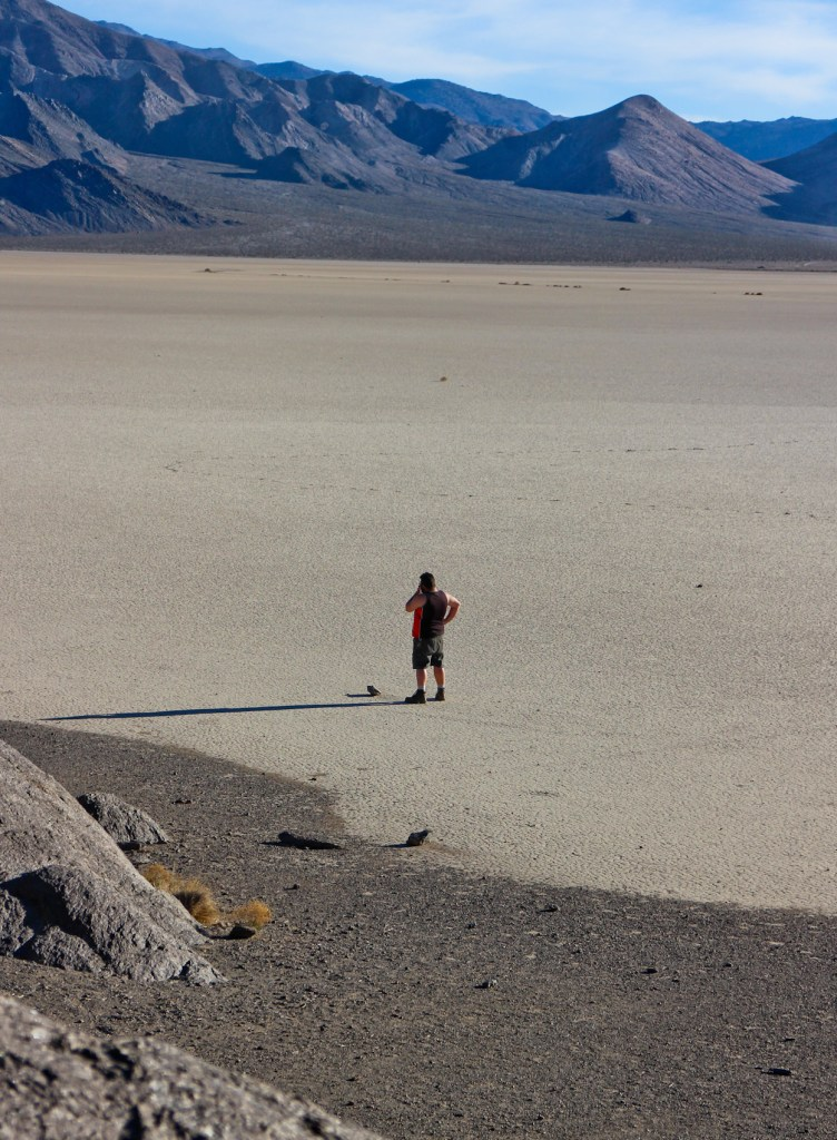 Death Valley 2015 16558263886