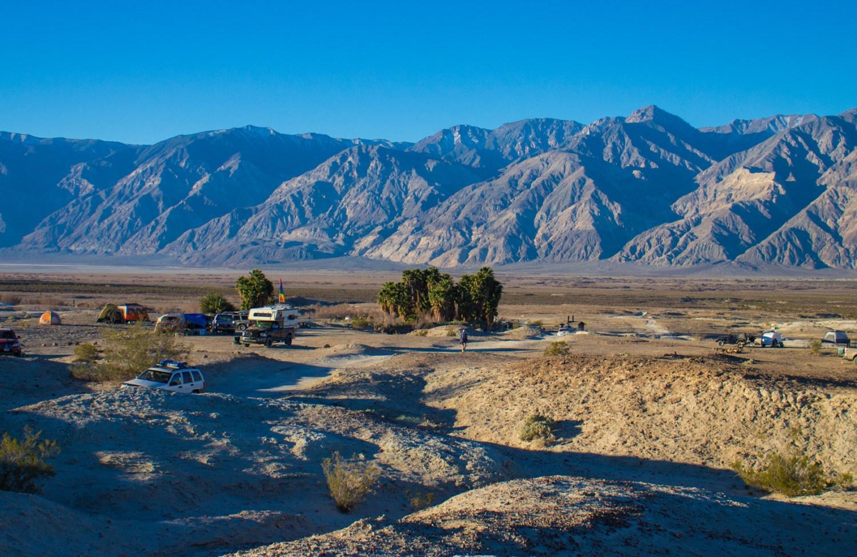 Death Valley 2015 16570691626