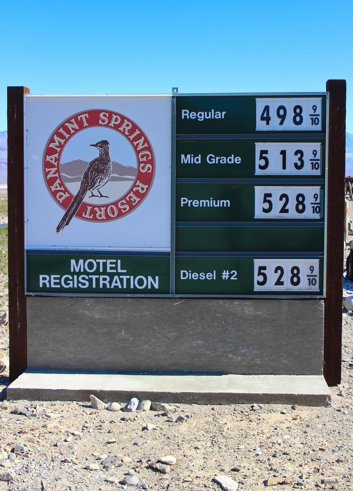 Death Valley 2015 16582941761