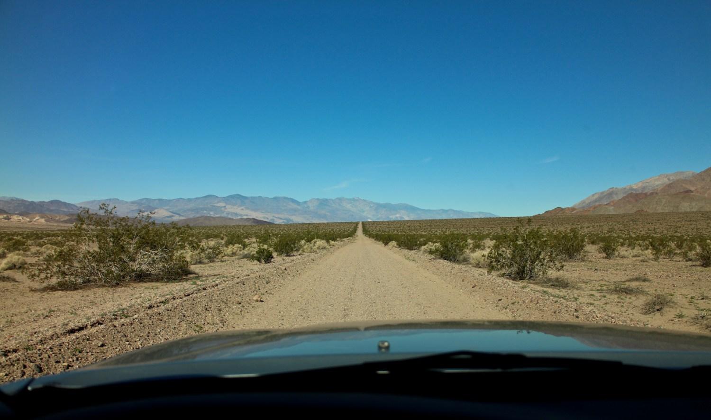 Death Valley 2015 16582950141