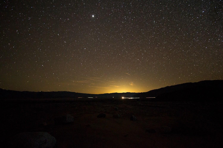 Death Valley 2015 16582974831