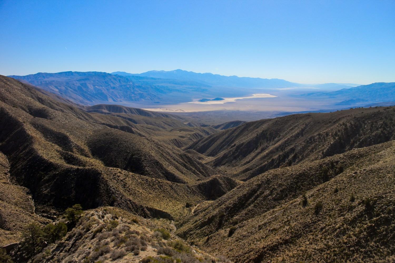 Death Valley 2015 16583082871
