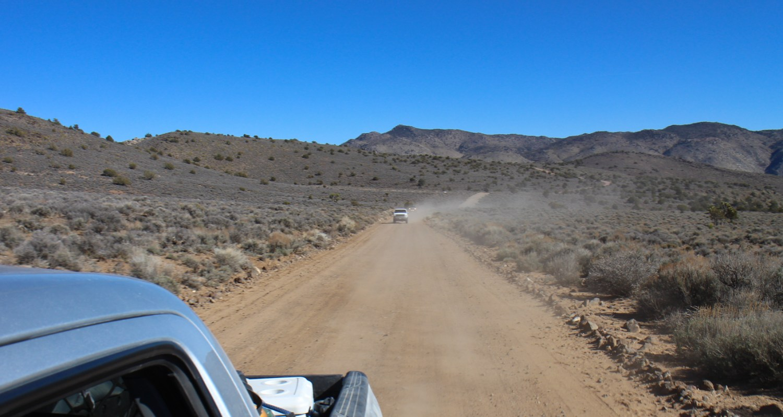 Death Valley 2015 16583085521