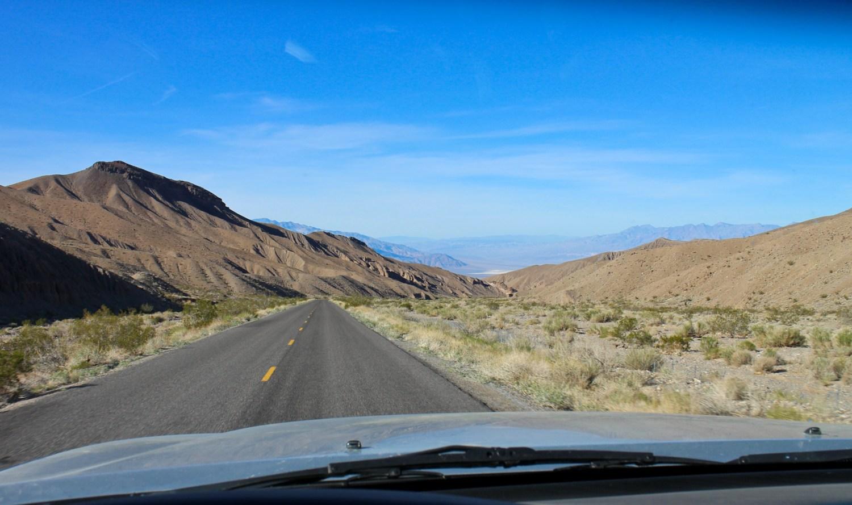 Death Valley 2015 16583462572