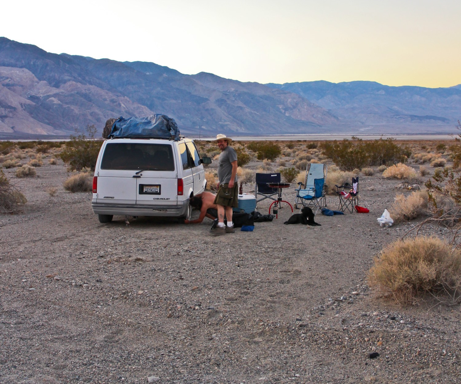 Death Valley 2015 16583597792