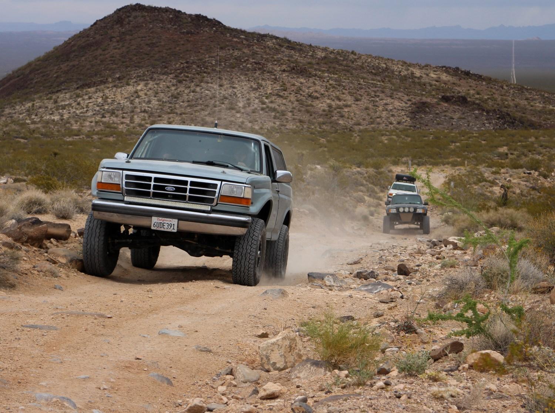 Mojave_Road_90