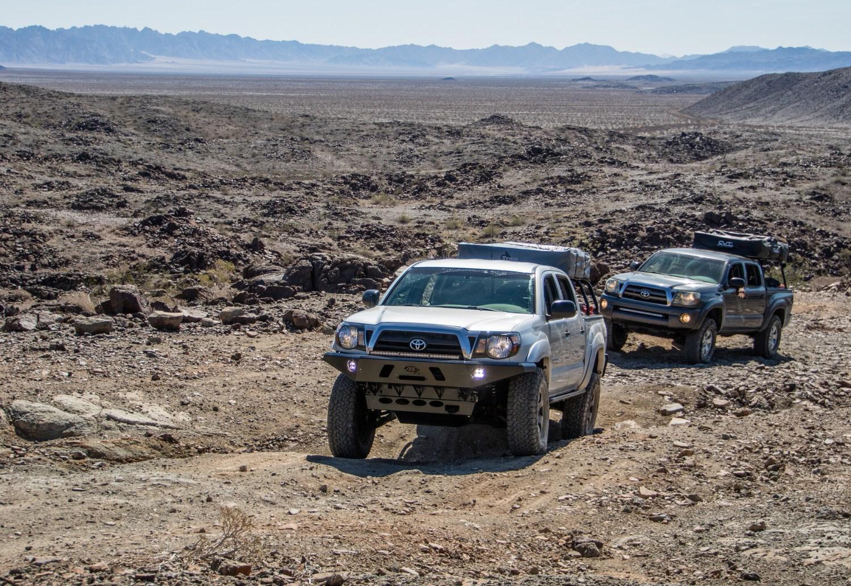 explore_desert_olddale_06