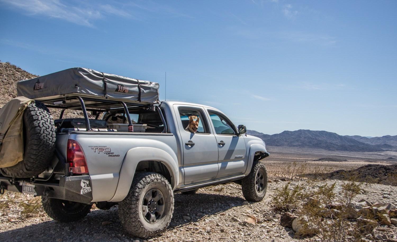 explore_desert_olddale_31.2