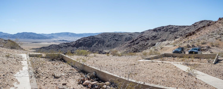 explore_desert_olddale_34