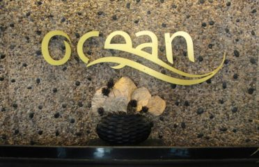 Oceans Spa & Salon